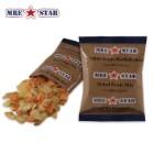 Dried Fruit Mix 2 OZ