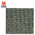 Fox Ultra-Lite Camo Net 8 X 20