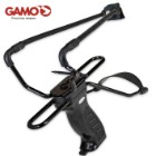 Gamo Elite Bone Collector Elite Slingshot