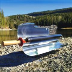 GoSun Solar Oven Sport