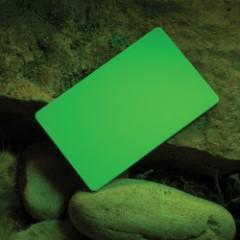 Glow Card – Reusable Light Source