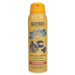 Water Repellent Spray For Outdoor Gear