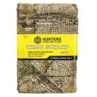 Hunter's Specialties Camo Blind Material – 54 In. X 12 Ft.