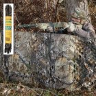 Hunter's Specialties Super Light Portable Ground Blind