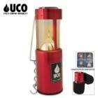UCO Lantern Kit