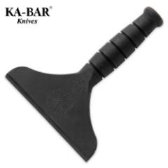 KA-BAR Lake Effect Ice Scraper