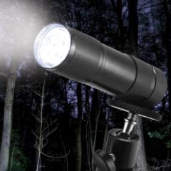 FineLife Tripod Light Set – 9 LEDS