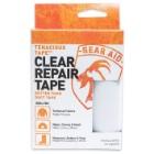 McNett Tenacious Clear Clean Tape – 3X20 Roll