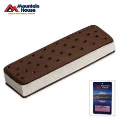 Mountain House Ice Cream Sandwich Single Serve Pouch