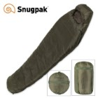Snugpak Basecamp OPS Sleeping Bag Expedition