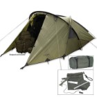 Snugpak Scorpion 3 Tent (OD Green)