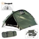 Snugpak The Bunker Tent OD