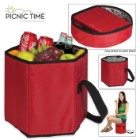 Bongo Cooler - Can Be Used As Seat