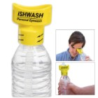 Ishwash Emergency Eye Wash Tool