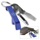 3-1 Smart Keychain Multi-Tool