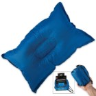 Backpacker Inflatable Pillow