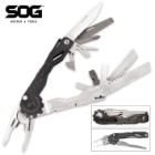 SOG Switchplier 2.0