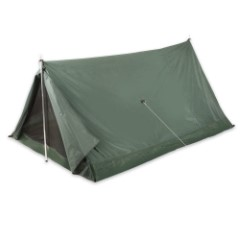 Stansport Scout Backpack Tent 2 Person