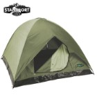 Trophy Hunter 3-Person Dome Tent