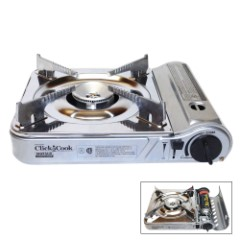 Camping Stoves Budk Com Knives Amp Swords At The Lowest