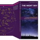 The Night Sky Folding Glow In The Dark Guide