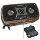 Goal Zero Rock Out 2 Portable Speaker – Realtree Camo