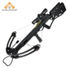 Head Hunter Tactical Compound Crossbow