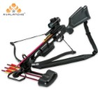 Huntsman XB160 Tactical Crossbow