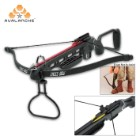 Avalanche Tactical Hunting Trail Blazer Crossbow 150-lb