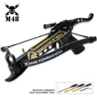 M48 Cobra 80-lb Crossbow