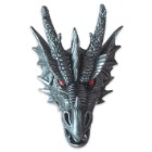 Dragon Head Wall Hanging