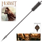 Black Arrow of Bard the Bowman