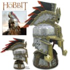 Helm of Dain Ironfoot