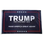 Make America Great Again Donald Trump Flag - 3X5