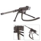 M2 Heavy Gun Replica Desk Display