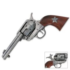Replica Lonestar 45 Revolver