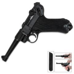 Replica Luger P08 Parabellum