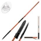 Condor Asmat Dagger Spear