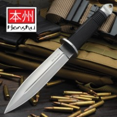 United Cutlery Honshu Fighter Knife
