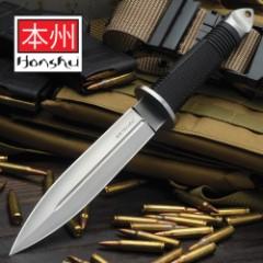 United Cutlery Honshu Fighter Knife