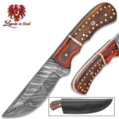 Kennesaw Cutlery Featuring The World S Best Knife Prices