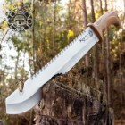 Colombian Raptor® Machete