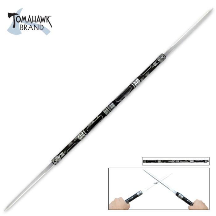 how to get sugers sword