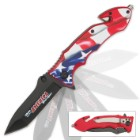 Make America Great Again Pocket Knife