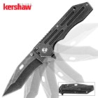Kershaw Lifter Assisted Opening Pocket Knife