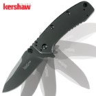 Kershaw Cryo II Pocket Knife