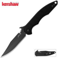 Kershaw Emerson CQC-1K Pocket Knife Slim