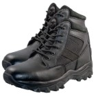 Itasca Men's Trooper Work Boot