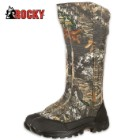Rocky Prolight Waterproof Snakeproof Boot