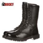 Rocky Mens Jump Boot